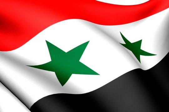 Sýrie je zcela osvobozena od IS, oznámili v Generálním štábu