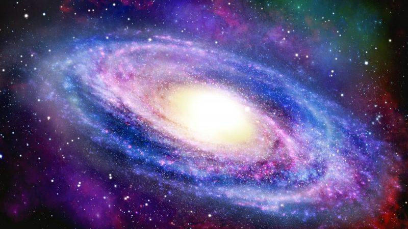 Veľkokapacitná planéta schopná podpory života nájdená 111 svetelných rokov ďaleko od Zeme