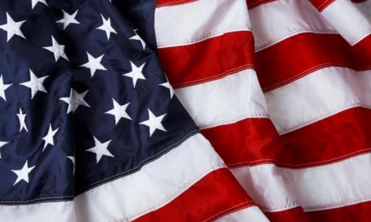 Amerika se probouzí: Stále více amerických měst se zbavuje zón ovládaných BLM