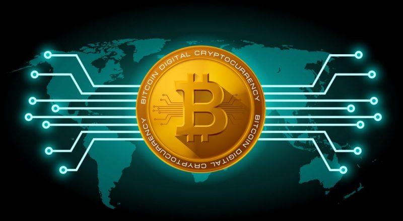 Sledujeme v přímém přenosu největší cenovou bublinu za 400 let, říká o bitcoinu Pikora