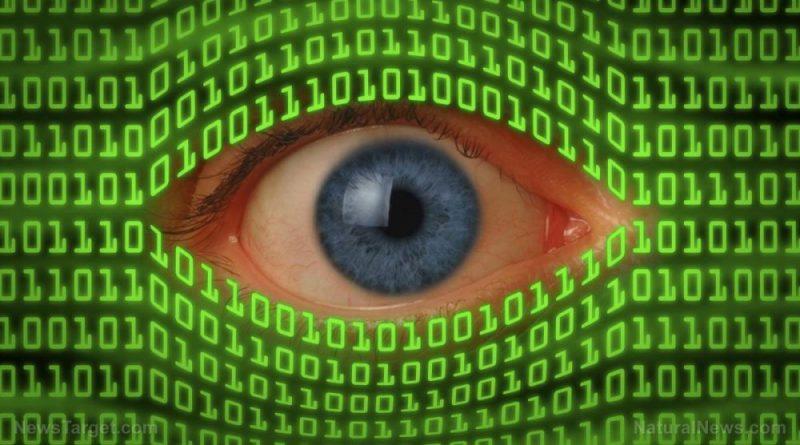 Bitcoin je výtvorem NSA, který má občany připravit na zavedení jediné celosvětové digitální měny. Zde jsou důkazy (2/2)