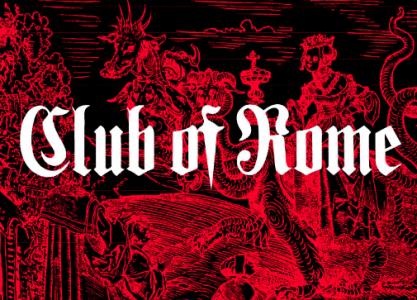 Z webu mizí usvědčující důkazy o členství Drahoše v Římském Klubu! Potvrzení, že jsme udeřili hřebíček na hlavičku!