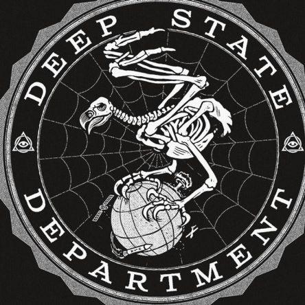 Kontrola Deep State se blíží ke konci. Kriminální banky Kabaly přestávají mít vliv