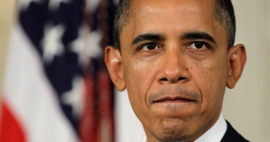EXKLUZIVNĚ: Infowars zveřejnilo tajnou zprávu FISA! Důkazy o špionážních praktikách NSA