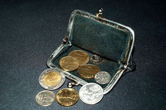 Finsko má za sebou rok testování nepodmíněného základního příjmu