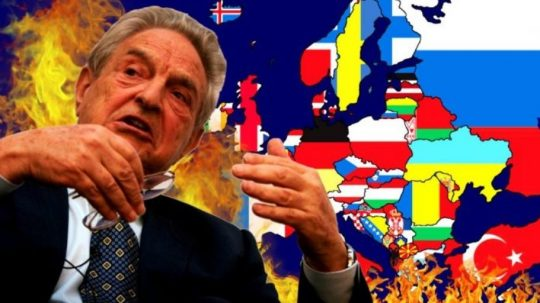 Podívejte se, kdo v Československu napáchal největší zlo a dělá tak doposud