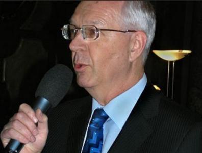 Otevřený dopis kandidátovi na prezidenta České republiky Jiřímu Drahošovi