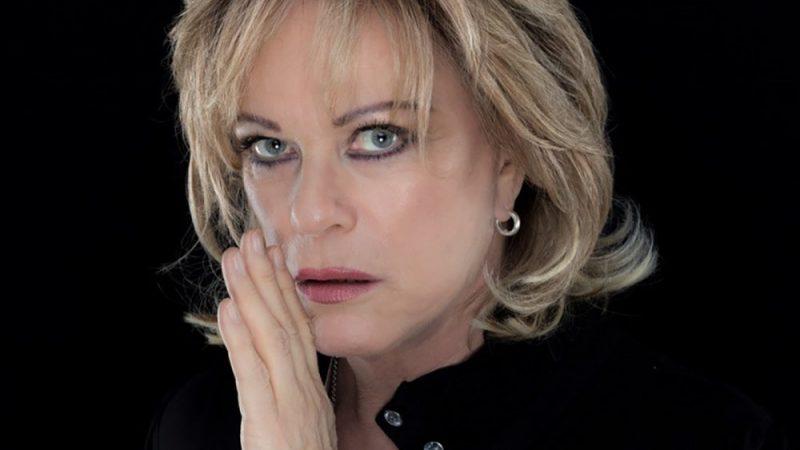 Známá německá zpěvačka nazpívala zásadní píseň o Sorosovi a dalších lidech ze stínové vlády. Byla obviněna z antisemitismu, dochází k manipulacím s počtem zhlédnutí na YouTube