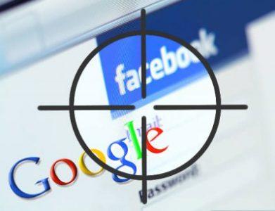 Mark Zuckerberg tiše prodal akcie Facebooku