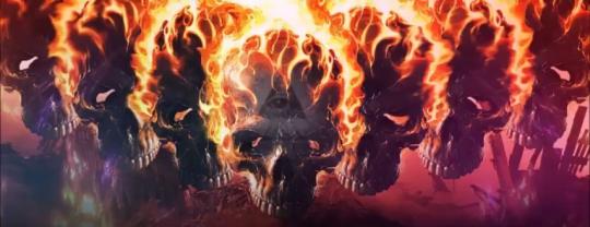 Satanistický facebook slouží Vatikánu, Illuminátům a satanistům. Na jejich orgie si mohou aspoň dokonale vybrat své oběti