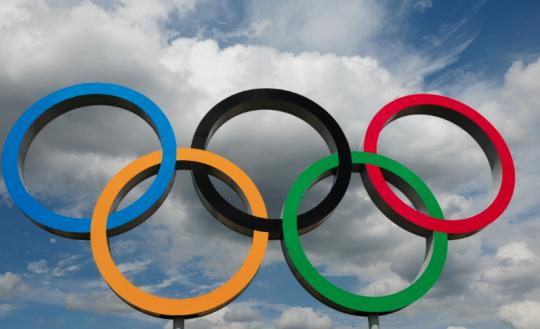 Hackeři ze skupiny Fancy Bears odhalili kanadské spiknutí proti ruským sportovcům