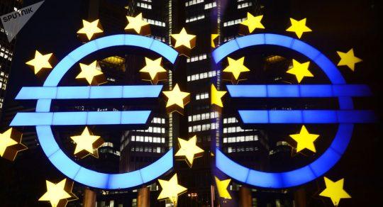 Německý expert o novém projektu v eurozóně: Vše spěje k velké diktatuře EU