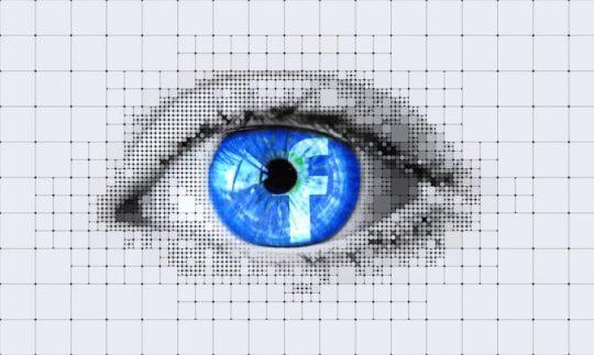 Víte, že Facebook hodnotí vaši důvěryhodnost? Podle toho, jak poznáte fake news