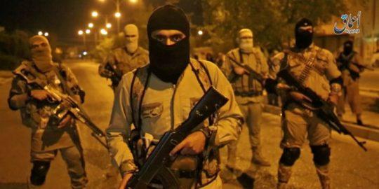 V souvislosti s údajným útokem na mešitu na Novém Zélandě je potřeba připomenout oběti islámského radikalismu v západním světě