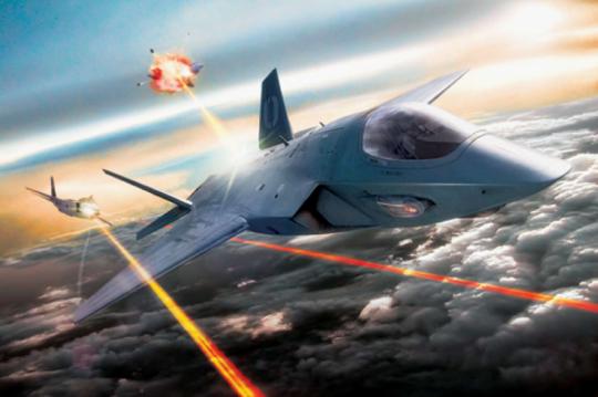 Americká rozvědka zhodnotila ruskou hypersonickou zbraň