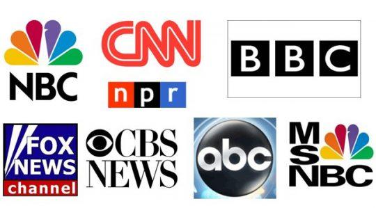 Média hlavného prúdu intelektuálne zlyhali. Zakryť to nemôže ani arogantný projekt Konšpirátori.sk…