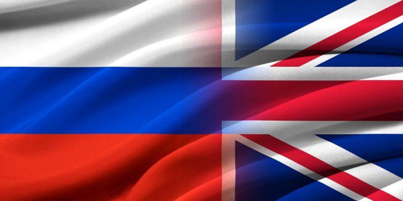 Bývalý agent MI5: Rusko nemělo žádný důvod poškodit dvojitého agenta Sergeje Skripala
