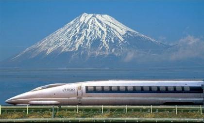 Jak se pracuje v Japonsku. Měli bychom si vzíti příklad