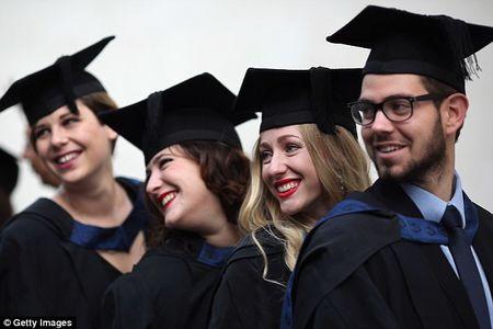 """Vysokoškolští učitelé ve Velké Británii se musí účastnit seminářů, aby """"pochopili výsady bělošství"""""""