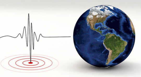 Po celém světě jsou slyšet tajemné zvuky. Vibrace Země nebo vojenský program? Teorie jsou různé. Skončí to někdy?