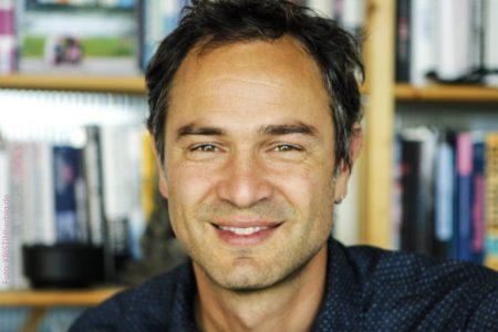 """Švýcarského historika, který přináší zásadní informace o tajných armádách NATO, vyhodili z univerzity. """"V Evropě probíhá skrytá válka,"""" říká Daniele Ganser v exkluzivním rozhovoru"""