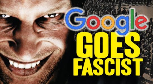 Google Chrome skenuje všechny soubory ve vašem počítači. I vy máte v Googlu složku, co vše o vás vědí? Amazon a jeho odposlouchávací patent. Jak ochránit své soukromí v dobách Velkého bratra?