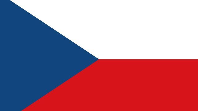 Česká vlajka slaví jubileum, od jejího vzniku uplyne 100 let