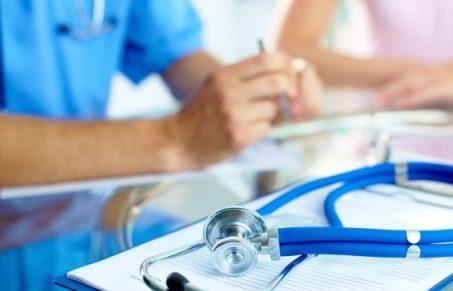 Je váš onkolog upřímný a opravdu odborník? Takto ho snadno otestujete