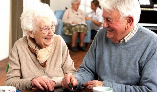 Kolik stojí stáří aneb Jak dlouho vystačí seniorovi milion