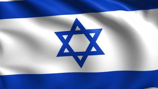 Židovští ostřelovači se baví střelbou do pokojného civilisty. Vždyť je to jenom podčlověk (+ video od 18 let)