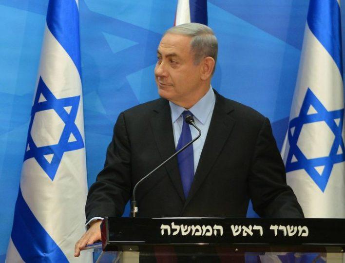 I Izrael je proti němu: George Soros pro nás představuje nebezpečí, tvrdí židovský stát. Jeho představitelé též vzkazují do Maďarska: Pozor na Sorose, podporujte Orbána