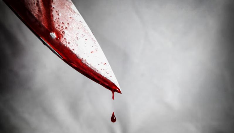 """Útoky nožem v Londýně přerůstají v epidemii. """"Ztrácíme nad městem kontrolu,"""" varuje policista. Starosta chce zakázat… nože"""