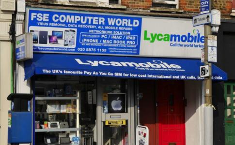 Britská vláda odmítla vyšetřovat firmu podezřelou z praní špinavých peněz. Je totiž největším sponzorem konzervativců premiérky Mayové