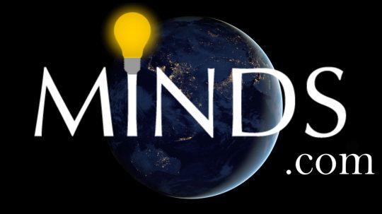 Minds.com: Svobodná sociální síť, která ctí soukromí uživatelů a jejich názory. Alternativa Facebooku přilákala již 3 000 000 lidí