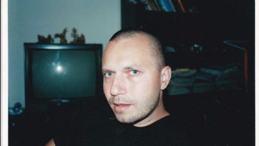 Novinár, ktorý písal o mafii aj stratených ľuďoch. A potom zmizol