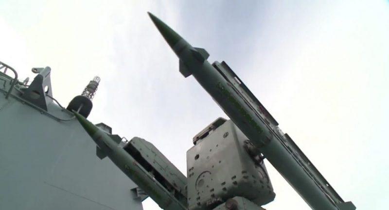 Ruské raketové vojská prebrali prvé Avangardy, tie posielajú americkú protiraketovú obranu do šrotu