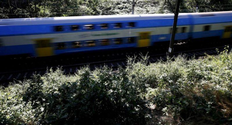 Orwellovský stát: Ministerstvo dopravy chce data ze železnic. Chystá se databáze cestujících včetně jména, fotografie a dalších údajů