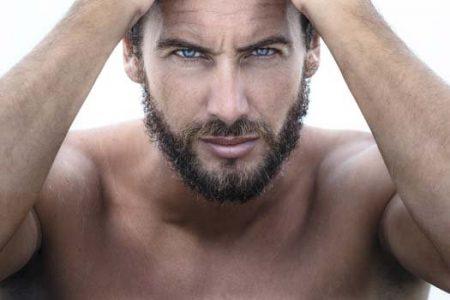 Proč mají dnešní muži méně testosteronu?