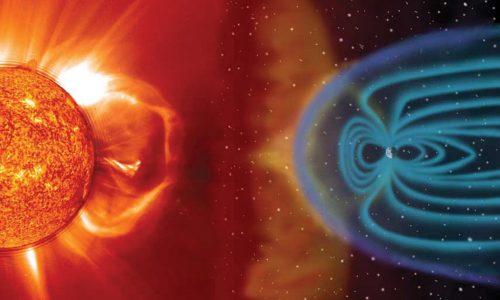 S magnetickými póly se dějí podivné věci a nikdo neví proč
