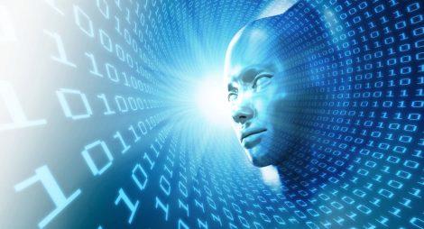 Technologie, ze které mrazí: Umělá inteligence se naučila sledovat lidi skrz zdi