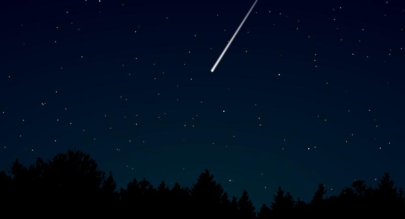 Rozpoznat a zničit: NASA vyvíjí nové úsilí na ochranu Země před asteroidy