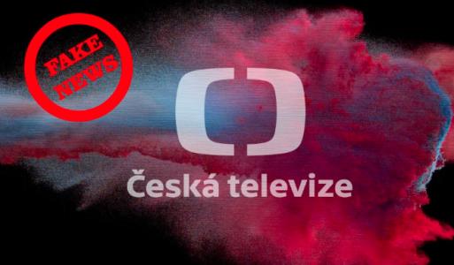 Policie ČR vidí v některých médiích hrozbu pro budoucnost. Neumí ale říci, která to jsou