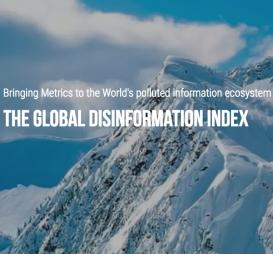 Odborníci chystají index dezinformačních webů, měl by fungovat jako ratingové agentury