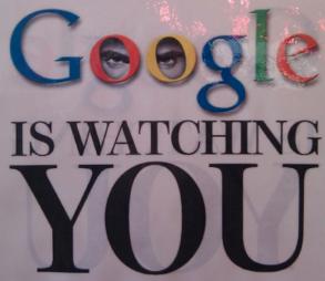 Google i nadále povoluje aplikacím skenovat data uživatelů služby Gmail
