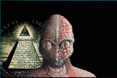 Archonti 1. díl: Proč starověké kultury uctívaly hadí bytosti