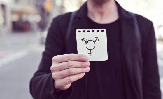 V genderově šílené Británii zakázali studentkám nosit sukně