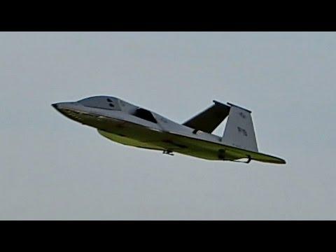 Nákup stíhačiek F-16 je cenový podfuk USA. Mig-29 boli doteraz dobre a zrazu nie