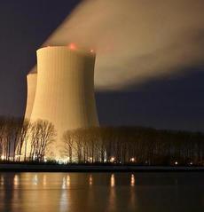 """Konec """"zeleného snu"""": USA se usilovně snaží obnovit uhlí a atom"""