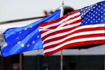 Evropská unie ustoupila v obchodní válce Spojeným státům!