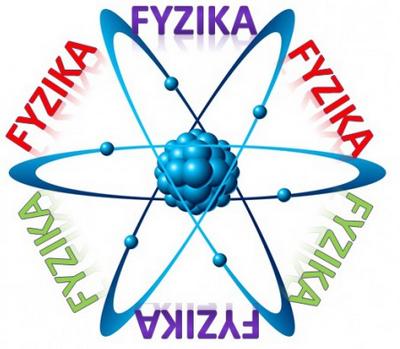 Fyzika je umělý výtvor pro lidstvo. Jak vysvětlíte následující jev. Všemu je úplně jinak